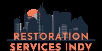 Restoration Services Indy